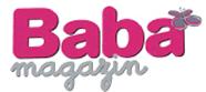 Baba Magazin